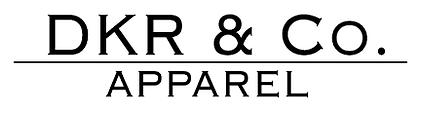DKR logo.png