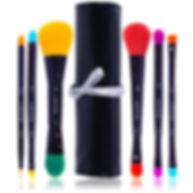 makeup brushes2.jpg