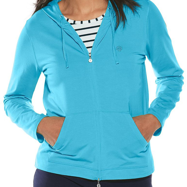 01303-440-1000-1-coolibar-seaside-hoodie