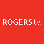 RogersTV.png