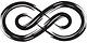 Infini_Logo.png