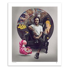 Alan-Poe.jpg