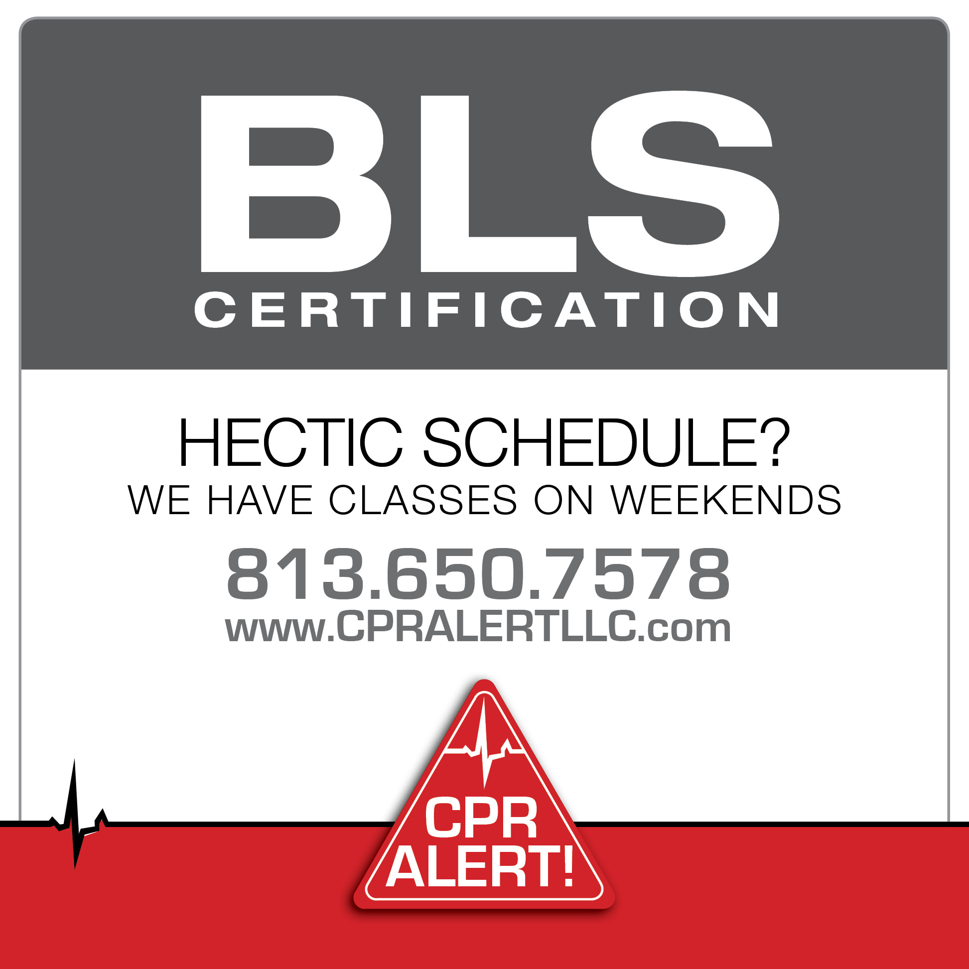 Upcoming bls course march 22 cpralertllc 1betcityfo Gallery