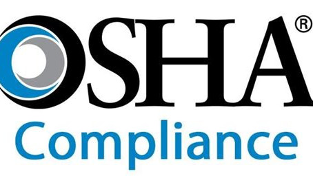 Your Workplace and CPR / First aid OSHA compliance