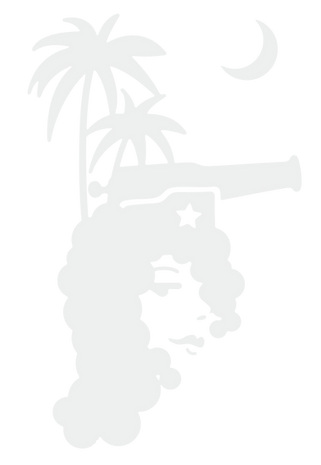 cannon logo-06.png