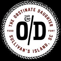 OD side round logo2-01.png