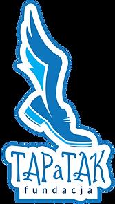 logo_ramka_edited.png