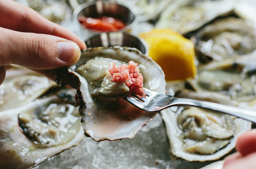 oysters_J36A3565.jpg