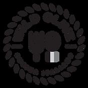 WO_logo_lockup_round_black-01.png