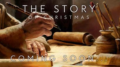 Dec 6 - Coming Soon.JPG