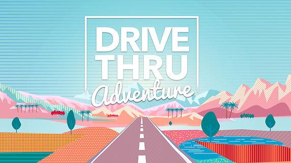 Drivethru_Preview00.jpg