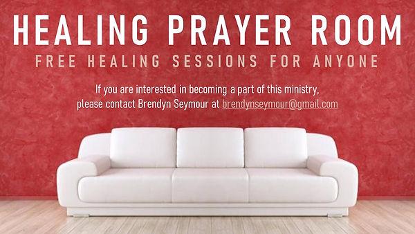 Healing Prayer Room.JPG