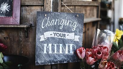 (Jul26)Changing-Your-Mind_TITLE_slide.pn