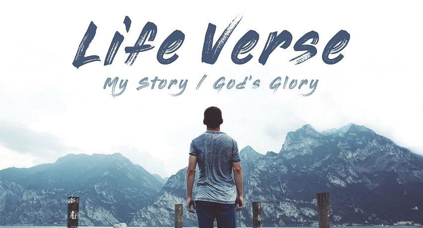Life Verse Title.jpg