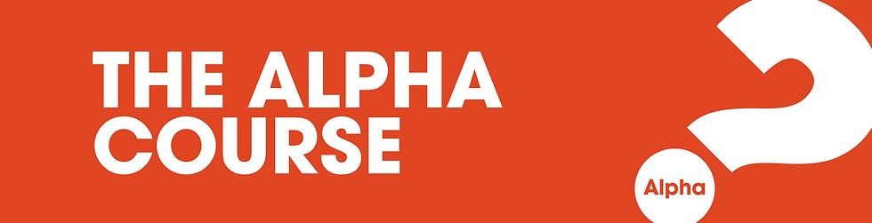 Alpha Banner stretched.png