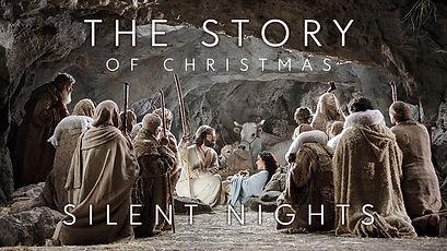 Dec 13 - Silent Nights.JPG