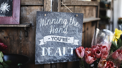 (Aug23)Winning-The-Hand-You're-Dealt_TIT