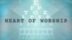 (Jan12)Heart-of-Worship_TITLE_slide.png