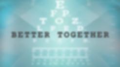 (Jan26)Better-Together_TITLE_slide.png