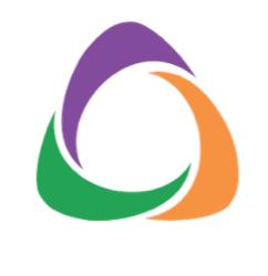 RAC logo in circle.png