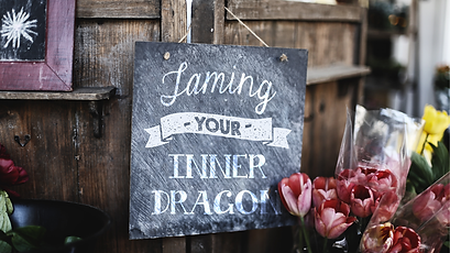 (Jul19)Taming-Your-Inner-Dragon_TITLE_sl