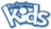 RAC Kids blue logo.jpg