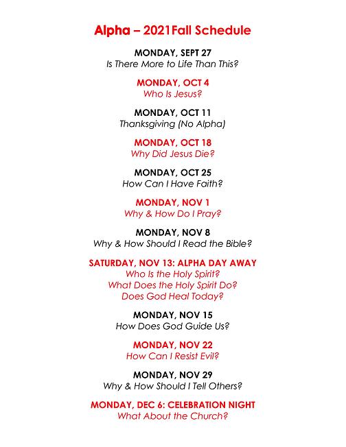 Alpha Schedule_Website.png
