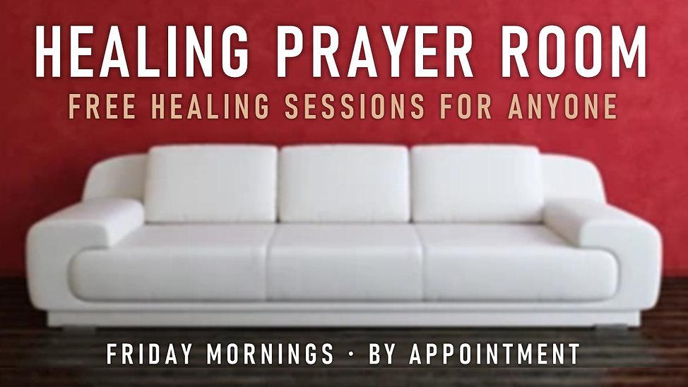 Healing Prayer Room_Website Banner.jpg