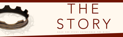 The-Story-RAC_BANNER-size