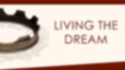 May 10 - Living the Dream.jpg