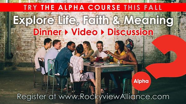Try Alpha Slide.jpg