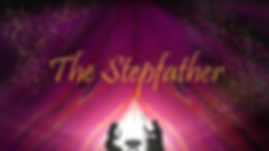 (Dec8)The-Stepfather_TITLE_slide copy.pn