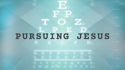 (Sep 6)Pursuing-Jesus_TITLE_slide.png