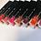 Thumbnail: Mercie X Vegan Matt lipstick
