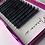 Thumbnail: 3D Faux mink vegan Semi permanent lashes