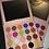 Thumbnail: Mercie X jenni B eyeshadow pallet
