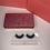 Thumbnail: Mercie X Lash Gift Set