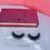 Thumbnail: Mercie X 3D faux mink vegan lashes- M-M
