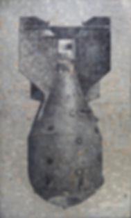 РДС-1 01а.jpg