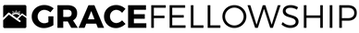 GF_logo19_horiz-01.png