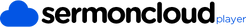 sc-logo-v3.png