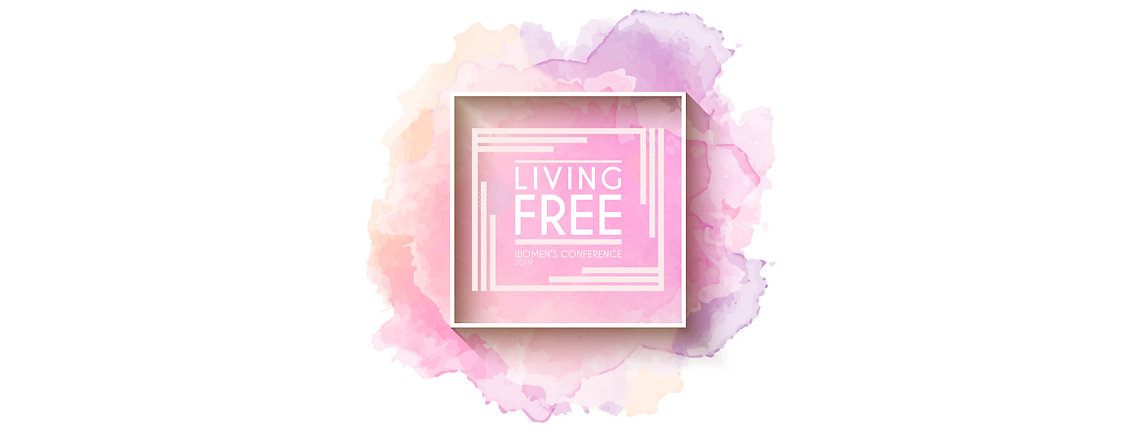 living_free_watercolor2.jpg