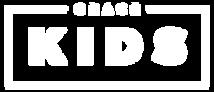 Ministry Logos_kids BOX WHITE.png