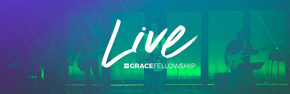 LIVE_GraceFellowship.jpg
