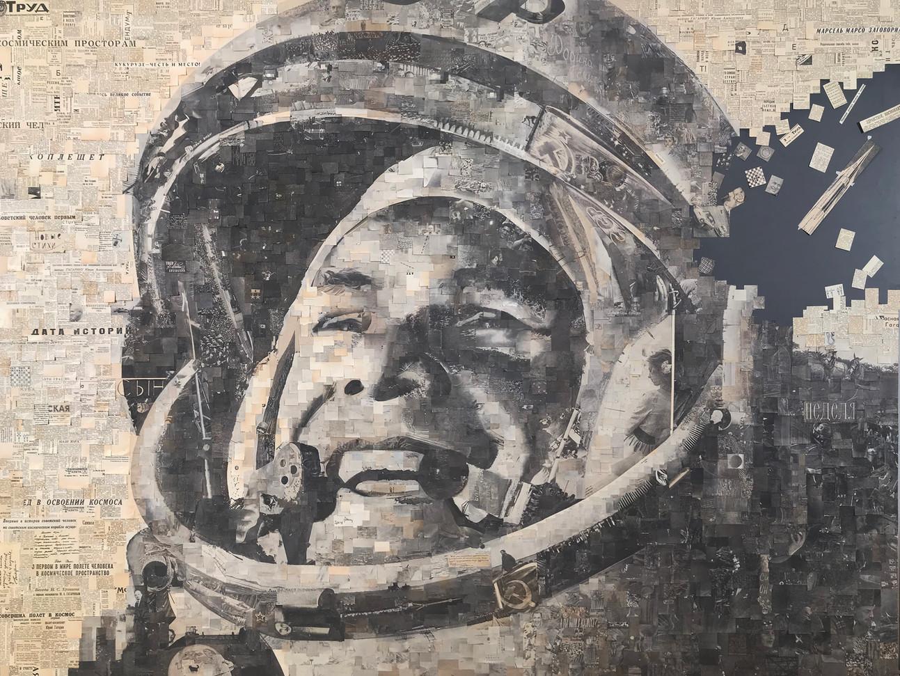 Гагарин 0002.jpg