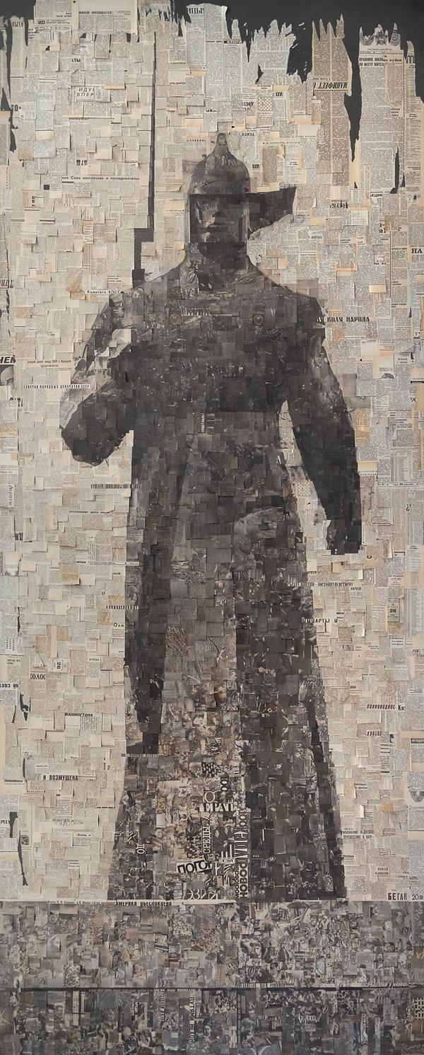 Солдат 1.jpg