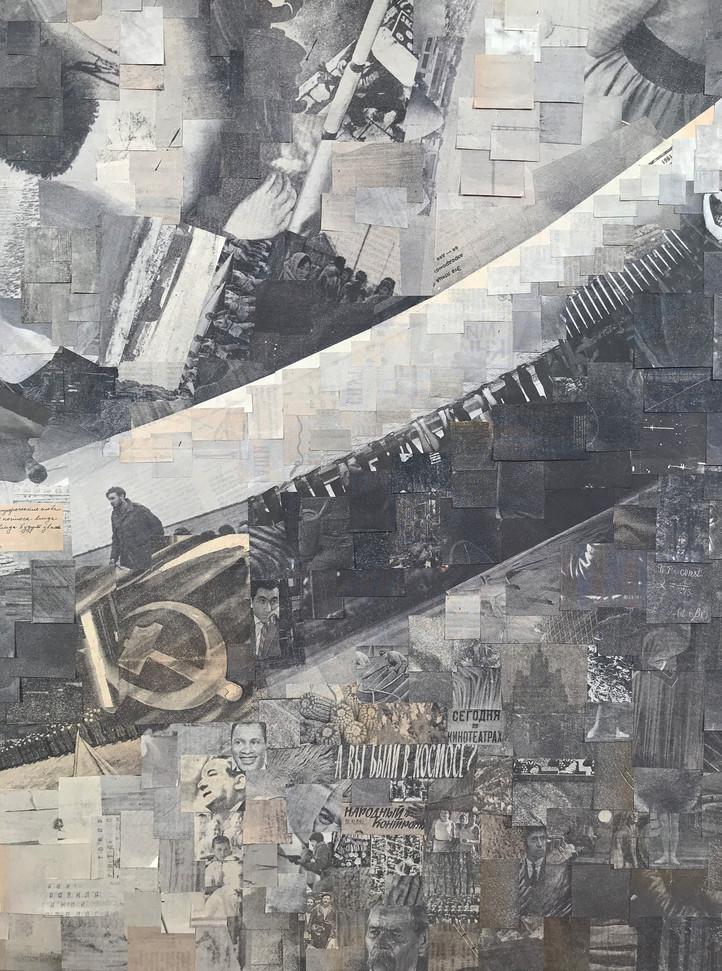 Гагарин 0006.jpg