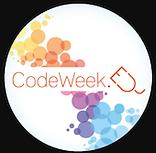 Logo-codeweek.png