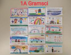 Scuola Primaria GRAMSCI