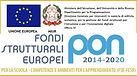 PON_2014_2020_FSE_FESR.jpg
